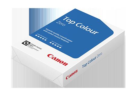 รายการสินค้า - วัสดุสิ้นเปลือง - Canon Thailand