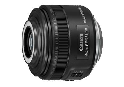 ef-s35mm-f2_8-macro-is-stm_b1.png