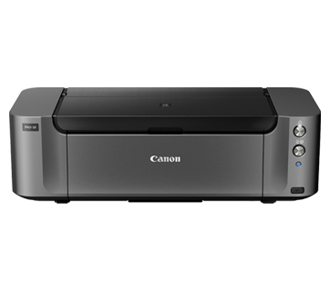 เครื่องพิมพ์ - PIXMA PRO-10 - Specification - Canon Thailand