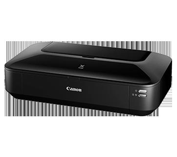 Inkjet Printers - PIXMA iX6770 - Canon Thailand
