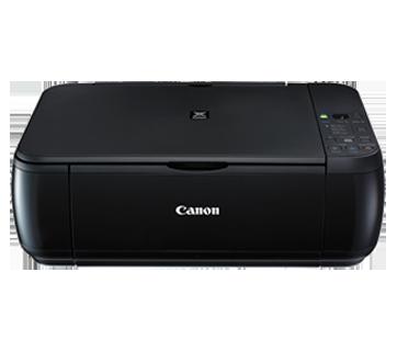 Support Pixma Mp287 Canon Thailand