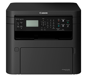 Product List - Laser Printers - Canon Thailand