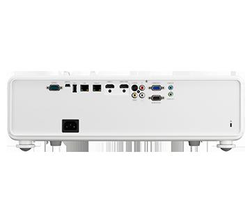 LX-MU500Z