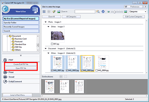 Canon pixma mx340: scan documents (windows) technipages.