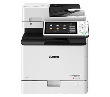 Product List - Multi Functional Devices - Canon Thailand