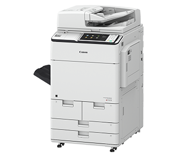 imageRUNNER ADVANCE C7500i III series