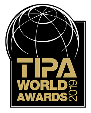 TIPA World Awards 2019