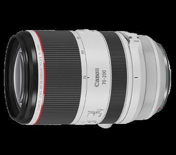 RF70-200mm f2.8L IS USM