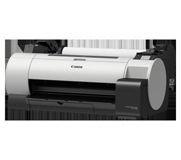 TA-5200_desktop-model02_fr-362