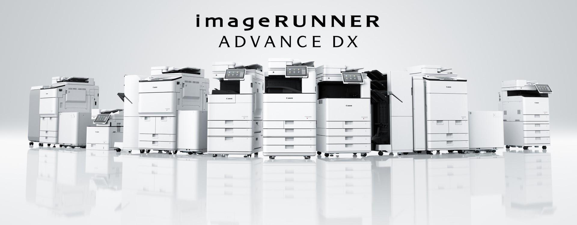 imageRUNNER ADVANCE DX_Banner 4.jpg