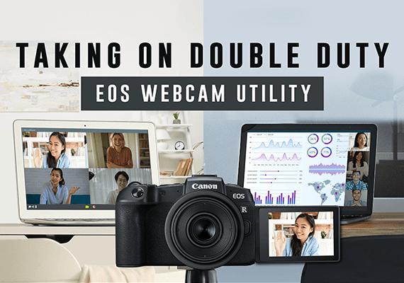 Webcam Utility 570