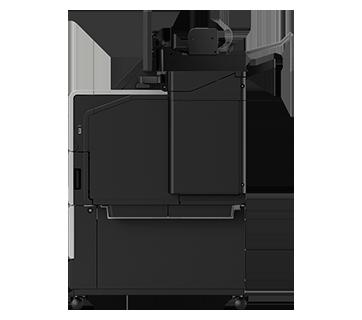 imagePROGRAF TZ-5300 MFP Z36