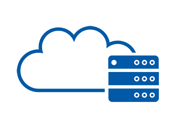 Future-proofing Your Cloud Migration