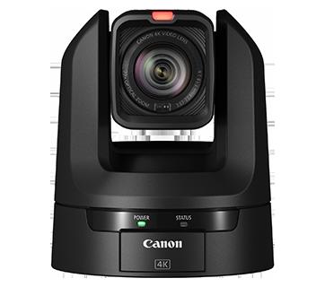 CR-N300 Remote Camera