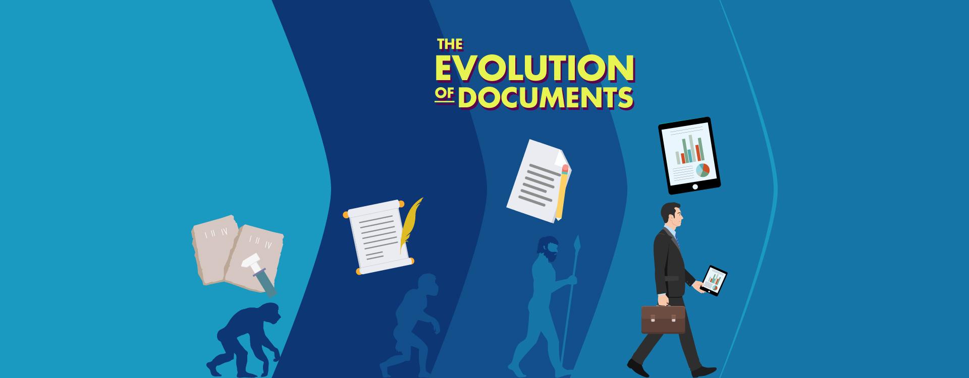 banner_evolution+of+document-01.jpg