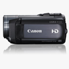 Your Canon + You - Canon Thailand - Personal