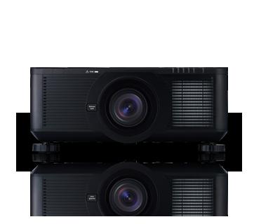 LX-MU700-b8.png