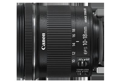 ef-s10-18mm-f4-5-56-is-stm-b1.png