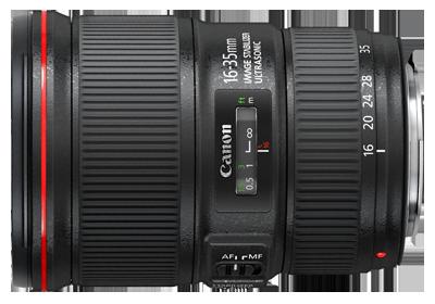 ef16-35mm-f4l-is-usm-b1.png
