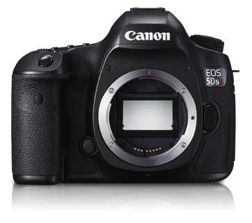 eos-5dsr-b1.png