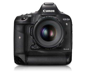 eos1d-x-mkii_b6.png
