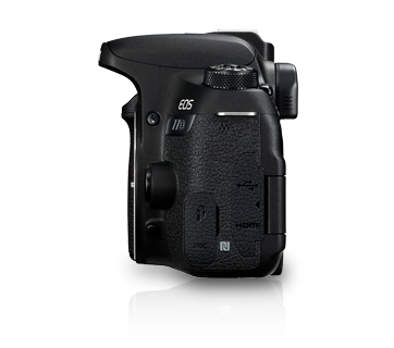 eos77d_body_b5a.png