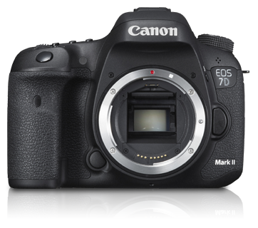 eos7d-markii-kit3_b1.png