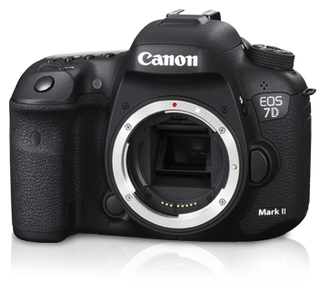 eos7d-markii-kit3_b2.png
