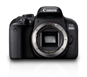 eos800d-body_b1.png