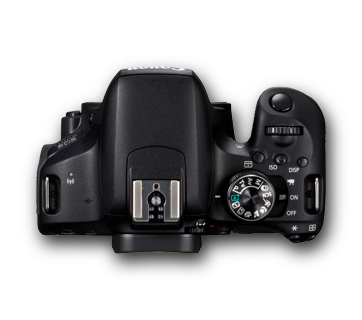 eos800d-body_b7.png