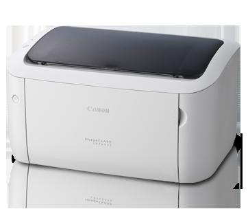 Laser Printers - imageCLASS LBP6030 - Canon Thailand