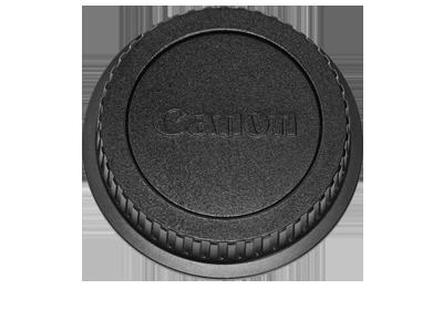 lens-dust-capE-rear-b1.png
