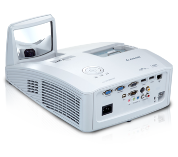 lv-wx300ust-b5.png