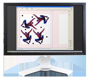 procut-software-b1.png