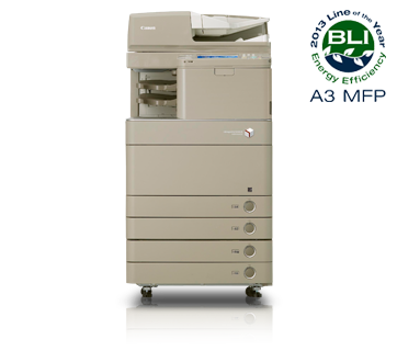 CANON GENERIC PCL5 PRINTER DRIVER FOR WINDOWS DOWNLOAD