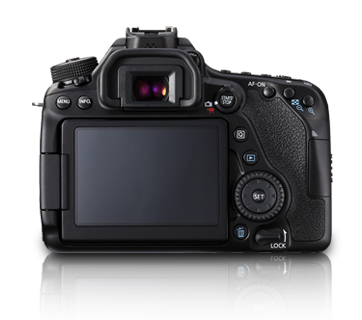 EOS80D_b2.png
