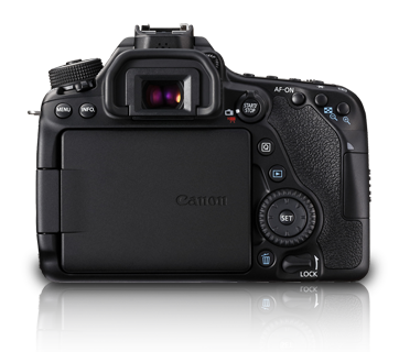 EOS80D_b3.png