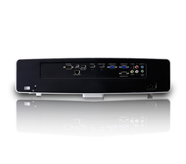 LX-MW500_b6.png