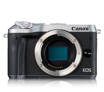eos-m6-body_b9.png