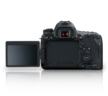 eos6d-mkii-body-b3.png