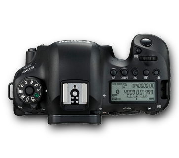 eos6d-mkii-body-b6.png