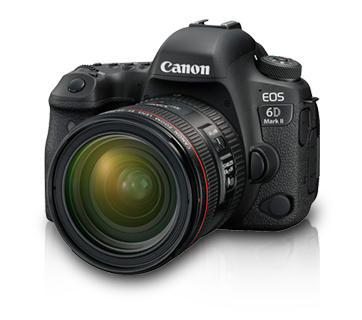 eos6d-mkii-ef-24-70mm-b2.png