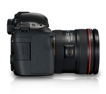 eos6d-mkii-ef-24-70mm-b3.png