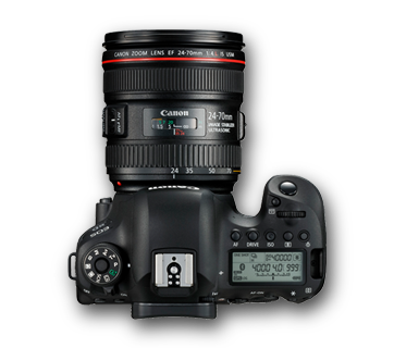 eos6d-mkii-ef-24-70mm-b5.png