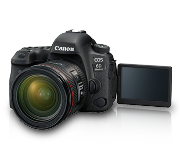 eos6d-mkii-ef-24-70mm-b7.png
