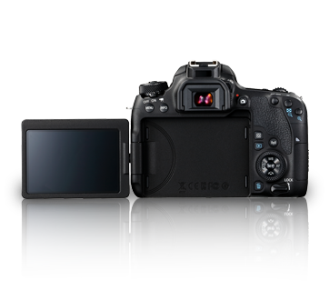 eos77d_b2.png