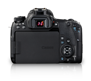 eos77d_body_b3a.png