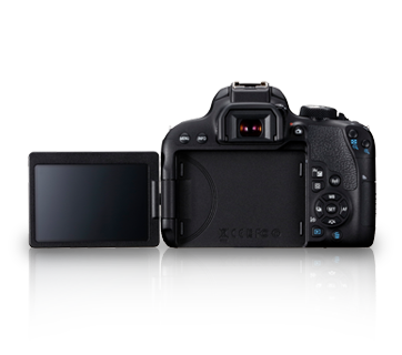 eos800d-body_b2a.png